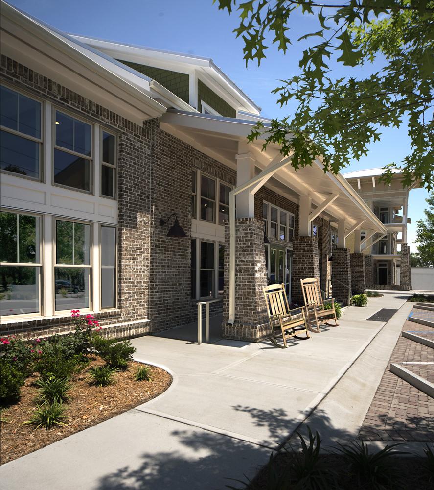 Summer Cove Apartments: Hilton Head Island, SC Apartments